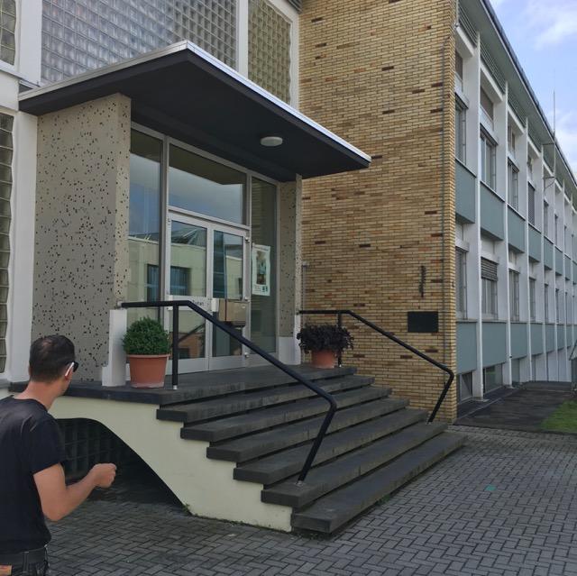 Erwin-Stein-Schule, Hadamar