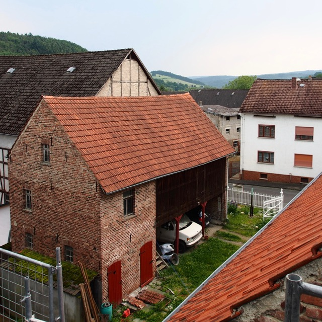 Schiesheim