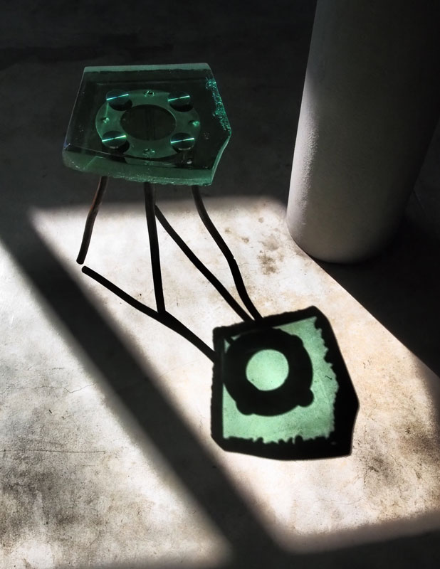 Glass-Stool.jpg