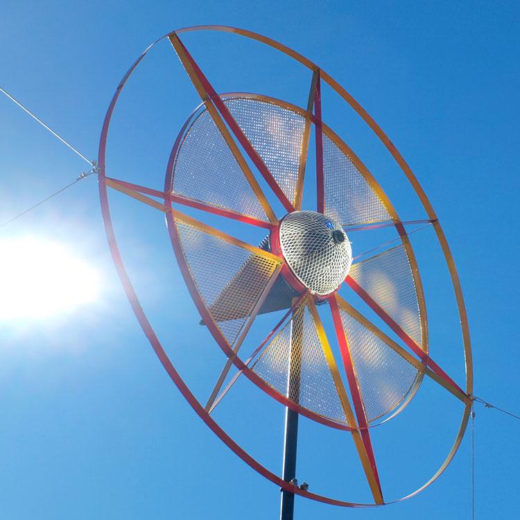 Cosmic-Target.jpg