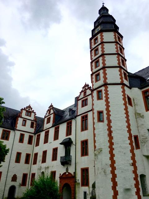 Hadamar Schloss (Palace)